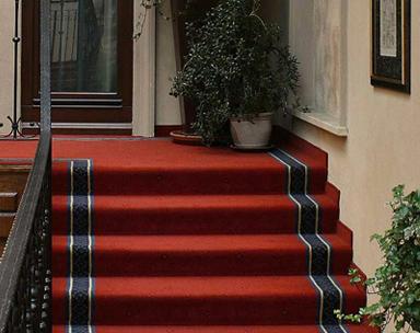 moquette d 39 h tel le sp cialiste de la moquette pour l 39 h tellerie. Black Bedroom Furniture Sets. Home Design Ideas